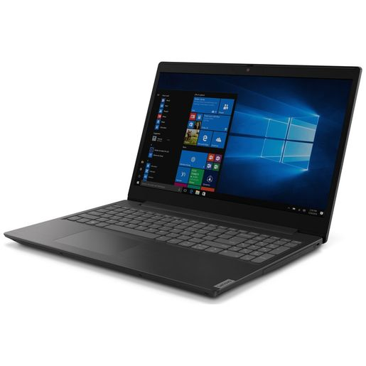 "Ноутбук 15,6"" Lenovo IdeaPad L340-15IWL  Pen-5405U/ 8GB/ 1Tb HDD/ FHD TN/ UMA/ DOS/ Platinum Grey"
