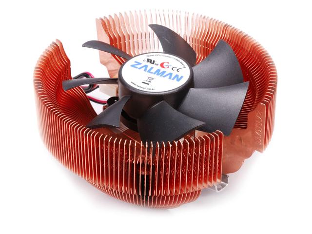 В интернет-магазине для процессора, socket 775, am2, 110x110 мм, 1250-2800 об/мин, медь