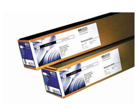 "Бумага для плоттера HP 36"" Bright White InkJet Paper Roll 90 gsm 914mm x 45, 7m for DesignJet (C6036A)"
