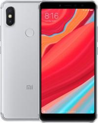 "Смартфон Xiaomi Redmi S2 32Gb 3Gb серый 3G 4G 2Sim 5.99"" IPS 720x1440 And8.1 12Mpix 802.11bgn BT GPS"