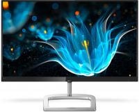 "Монитор 23,8"" Philips 246E9QJAB (00/01) черный IPS LED 16:9 HDMI M/M матовая 250cd 1920x1080 D-Sub DisplayPort FHD"