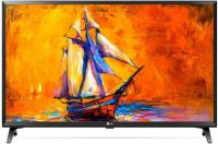 "Телевизор LED 32"" LG 32LK540BPLA серебристый/HD READY/50Hz/ DVB-T2/DVB-C/DVB-S2/ USB/WiFi/Smart TV (RUS)"