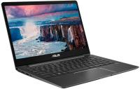 "Ноутбук 13,3"" Asus Zenbook UX331UA-EG115 i3 8130U/8Gb/ SSD256Gb/620/ FHD/Endless/grey"
