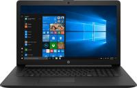"Ноутбук 17,3"" HP 17-by0161ur i5 7200U/8Gb/ 1Tb/DVDRW/ 620/ HD+/W10/black 5CV24EA"