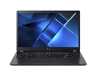 "Ноутбук 15,6"" Acer Extensa EX215-52-33ZG i3 1005G1/8Gb/ SSD512Gb/ FHD (1920x1080)/Windows 10 / black"