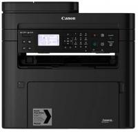 МФУ Canon I-SENSYS MF264dw (А4, принтер/ сканер/ копир, ч/б - 28 стр./мин, 600 x 600, 256 МБ, лоток на 250 листов,  АПД на 35 листов, USB 2.0 Hi-Speed, Wi-Fi, макс. 30 000 страниц в месяц. (картридж 051/051H) (2925C016) замена MF244