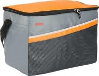 Сумка-термос Thermos Classic Can Cooler 33л. GREY/ORANGE