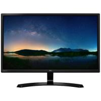 "Монитор 21,5"" LG 22MP58VQ-P черный, IPS, LED, 5ms, 16:9, DVI, HDMI, Mat, 250cd."