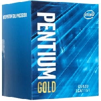 Процессор Soc-1151v2 Intel Pentium Gold G5420 Soc-1151v2 (BX80684G5420 S R3XA) (3.8GHz/iUHDG610) BOX