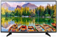 "Телевизор LED 32"" LG 32LH570U титан/HD READY/100Hz/ DVB-T2/DVB-C/DVB-S2/ USB/WiFi/Smart TV (RUS)"