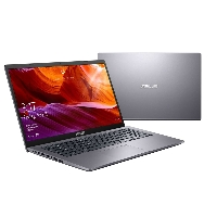 "Ноутбук 15,6"" Asus X509FA-EJ070 i3 8145U/8Gb/ SSD256Gb/620/ FHD/Endless/grey"