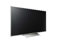 "Телевизор LED 55"" SONY KD55XD8577SR2 Серебристый, Ultra HD, 1000Hz, DVB-T, DVB-T2, DVB-C, DVB-S, DVB-S2, USB, WiFi, Smart TV"