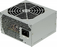 Блок питания 500Вт FSP Q-DION QD500 (20+4pin) 120mm fan 2xSATA