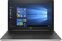"Ноутбук 15,6"" HP ProBook 450 G5 i7 8550U/ 8Gb/ 1Tb + 256SSD/ 930MX/ WiFi/ BT/ Win10Pro (3BZ52ES)"