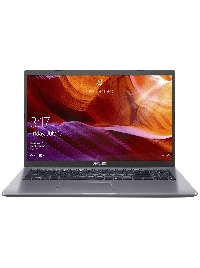 "Ноутбук 15,6"" Asus X509JA-EJ028  Intel i5-1035G1/8Gb/256Gb SSD/ No ODD/ FHD Anti-Glare/ Endless Slate Grey"