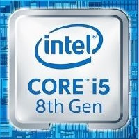 Процессор Soc-1151v2 Intel i5-8400 (2.8GHz/9Mb/Coffee Lake/ )  (CM8068403358811) Oem