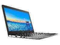 "Ноутбук 15,6"" Dell Inspiron 3582 Pen N5000/ 4Gb/ 1Tb /605/ FHD/Lin/ red (3582-6038)"