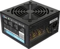 Блок питания 700W Aerocool ATX VX PLUS 700  (24+4+4pin) APFC 120mm fan 6xSATA RTL