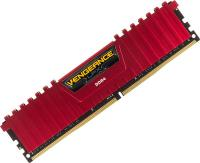 Память DIMM DDR4 8Gb 2400MHz Corsair CMK8GX4M1A2400C16R RTL PC4-19200 CL16 DIMM 288-pin 1.2В