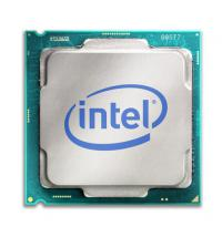 Процессор Soc-1151 Intel I5-7400 Kaby Lake (3.0Ghz/6Mb) CM8067702867050SR32W Oem