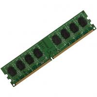 Память DIMM DDRII 2Gb PC-6400 800MHz AMD R322G805U2S-UGO OEM PC2-6400 CL5 DIMM 240-pin 1.8В