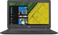"Ноутбук 17,3"" Acer Aspire ES1-732-C3ZB Intel Celeron N3350/4Gb/500Gb/ Intel HD Graphics 500/ HD+ (1600x900)/Windows 10/black/WiFi/BT/ Cam/3220mAh"