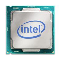 Процессор Soc-1151 Intel Pentium G4560 (3.5GHz/Intel HD Graphics 510) OEM CM8067702867064S R32Y IN