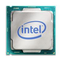 Процессор Soc-1151 Intel Pentium G4600 (3.6GHz/Intel HD Graphics 630OEM CM8067703015525S R35F