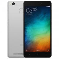 Смартфон Xiaomi Redmi 3S 32GB GREY (REDMI3SGR32GB)