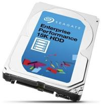 "Жесткий диск SAS 2.5"" 300,0 Gb Seagate ST300MP0006 256MB, 12Gb/s, 15k rpm Enterprise Performance 15K"