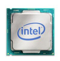 Процессор Soc-1151 Intel i5-7500 Kaby Lake (3.4GHz/HDG630) (CM8067702868012S R335)  Oem