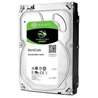 Жесткий диск SATA-III 4Tb Seagate Barracuda ST4000DM004 (5900rpm) 256Mb 3.5""