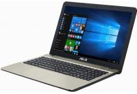"Ноутбук 15,6"" Asus X541NA-GQ359 Intel Pentium N4200/4Gb/500Gb/ DVDRW/505/ HD/DOS/black/ WiFi/BT/Cam"