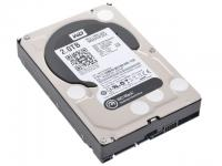 Жесткий диск SATA-III 2Tb Western Digital WD2003FZEX Black (7200rpm) 64Mb 3.5""