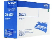 Драм-картридж Brother DR-2275 для принтеров 2240/ 2250/ 7057/ 7060 7060 (NetProduct) NEW, 12К