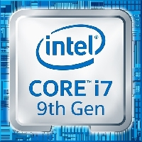 Процессор Soc-1151v2 Intel i7-9700 (CM8068403874521SRG13) (3.0Ghz/12Mb) OEM