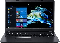 "Ноутбук 15,6"" Acer Extensa EX215-51-32ET Core i3 10110U/8Gb/ SSD256Gb/UMA/ FHD (1920x1080)/Windows 10 /black (NX.EFZER.00A )"