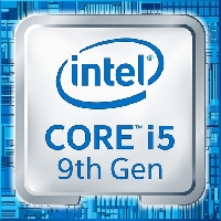 Процессор Soc-1151v2 Intel I5-9400F Coffee lake (2.9 GHz/9Mb/6 Core/65W)  CM8068403358819SRF6M Oem