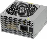Блок питания 350Вт Accord ACC-350W-12 (24+4pin) 120mm fan 4xSATA