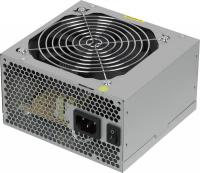 Блок питания 450Вт Aerocool  ACC-450W-12 (24+4pin) 120mm fan 4xSATA
